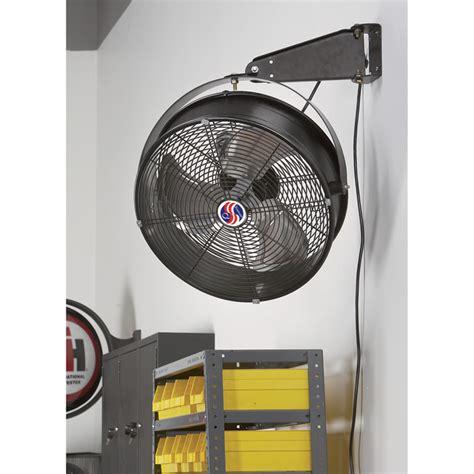 garage wall exhaust fan 28 wall mount ventilation fan wall mount exhaust fan ebay