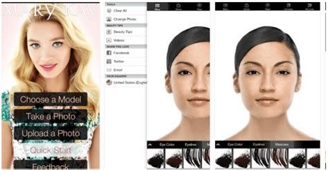 hairstyle apps   men  women    hair