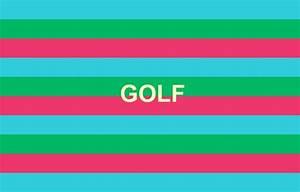 Wallpaper ofwgkta, golf wang, tyler the creator images for ...
