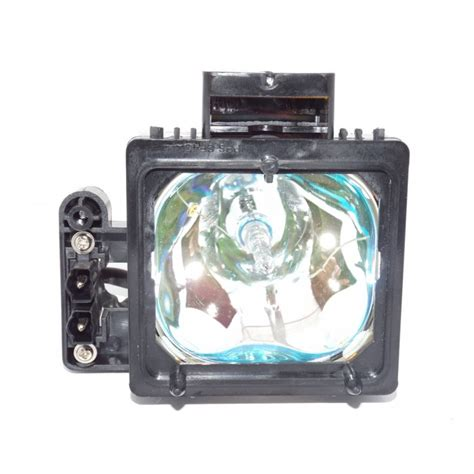 sony xl 2200 replacement l with housing