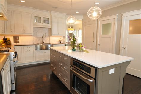lighting for kitchen cabinets residence traditional kitchen other metro by 9442