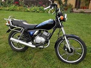 Yamaha Chopper Motorrad : yamaha rx oldtimer chopper motorrad mit bestes angebot ~ Jslefanu.com Haus und Dekorationen