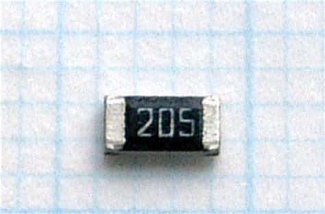 resistori smd izupss jimdopage