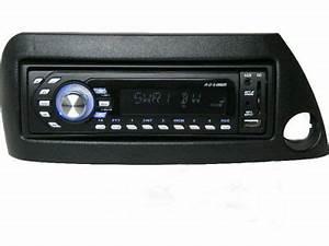 Kenwood Radio Schlüssel : hifi navigation g nstig kaufen f r ihren ford ka ~ Jslefanu.com Haus und Dekorationen
