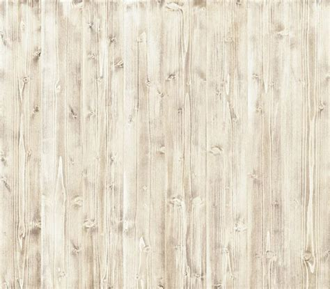 wooden texture light wood wall mural wallpaper canvas
