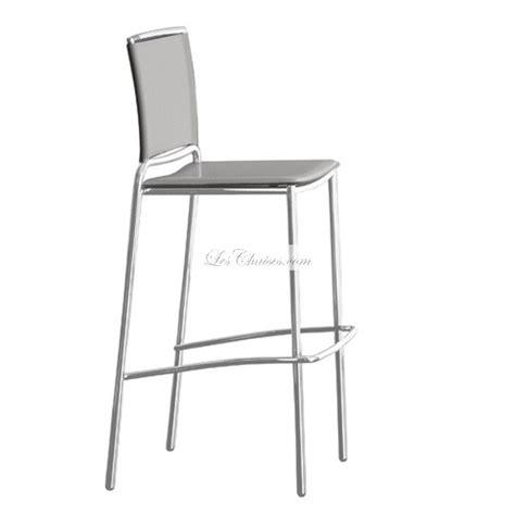 chaises cuisine fly ophrey com chaise cuisine fly prélèvement d