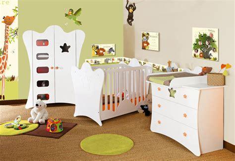 chambre bebe savane un large choix de déco chambre bébé avec thèmes jungle