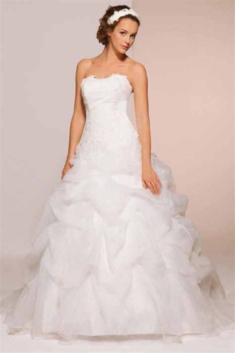 tati robe de mariã e model rembleme 2014 tati mariage robe de mariée