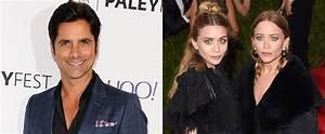 Ashley Olsen | POPSUGAR Celebrity