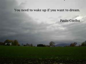 Paulo Coelho images Paulo Coelho - Quotes HD wallpaper and ...
