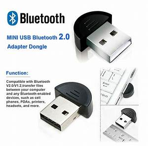 Bluetooth 4 0 Usb Adapter Test : bluetooth 2x mini usb wireless adapter ~ Jslefanu.com Haus und Dekorationen