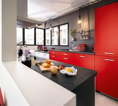 plans cuisine ouverte plan maison cuisine ouverte chaios com