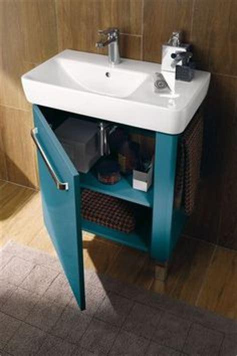 mini lavabo salle de bain 1000 id 233 es sur rangement lavabo de salle de bains sur des armoires sur mesure