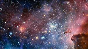 Students get galactic at this amazing new space lab - Abu ...