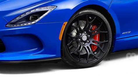 2020 Dodge Viper Mid Engine by This Mid Engine Dodge Viper Render Tops Our Wishlist