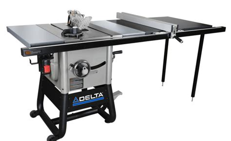 delta 6000 table saw delta unisaw table saw pro tool reviews