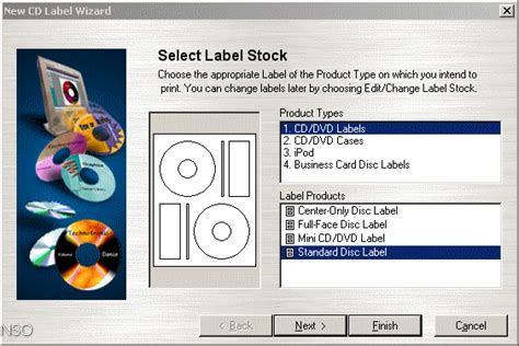expressit label design studio memorex cd label software