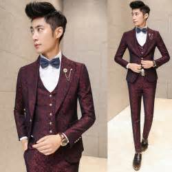 cheap mens suits for weddings mens suits wedding groom 2015 new arrival autumn bueinss suit luxury vintage prom