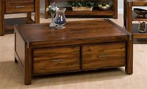 Coffee table extraordinary coffee and end tables sets for Coffee table sets with drawers