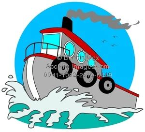 Tugboat Terms by Acclaim Images Tugboat Posters Tugboat Art Prints