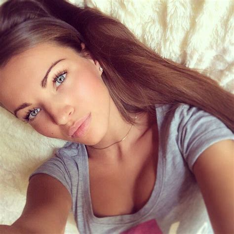 Best Images About Cute Girls On Pinterest Sexy Coquette Lingerie And Nuru Massage
