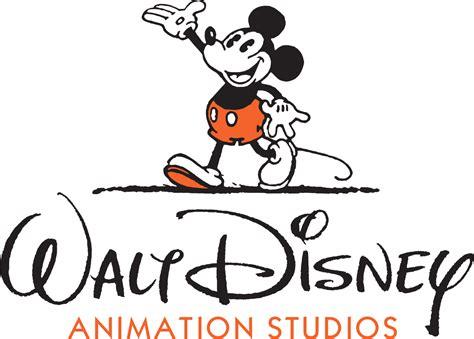 Walt Disney Animation Studios Wikipdia