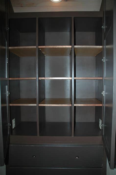 wardrobe cabinet designer philadelphia line