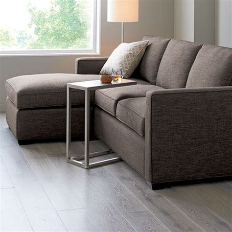 crate and barrel outlet outdoor furniture outdoor furniture