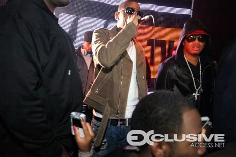 Wade, Rose, Fab Highlight 'The Best Party' of All-Star ...