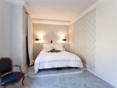 rénovation chambre à coucher rénovation intérieure appartement ouest home chambre à