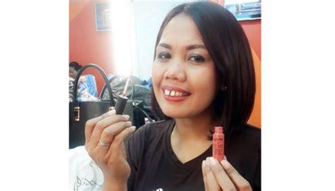 Telat Menstruasi Dua Bulan Telat Datang Bulan Elly Sugigi Takut Hamil Jejamo Com
