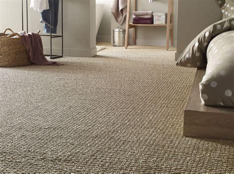 moquette pour chambre moquette pour chambre diy un grand tapis pour moins de