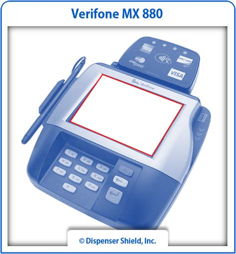 verifone contact number helpdesk request a quote dispenser shield vandal uv