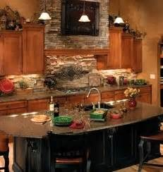 wholesale countertops st louis mo counters