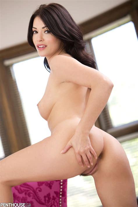 Ava Dalush Nude Photo Gallery Cyberfap Com