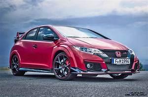 Honda Civic R : 2015 honda civic type r european launch gallery in 104 gorgeous photos car revs ~ Medecine-chirurgie-esthetiques.com Avis de Voitures
