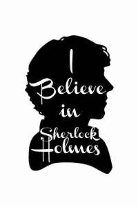 Sherlock Wallpaper For IPhone Design By MajeekRorschach