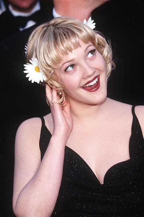 foto de Celebrity Hair Styles Best 90s Actress Haircuts