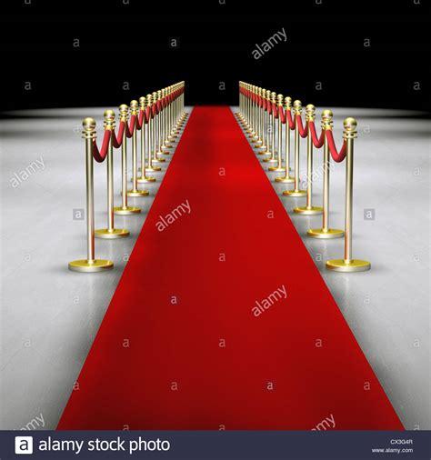teppich rips rot in versch breiten sfr 8 50 - Roter Teppich Kaufen