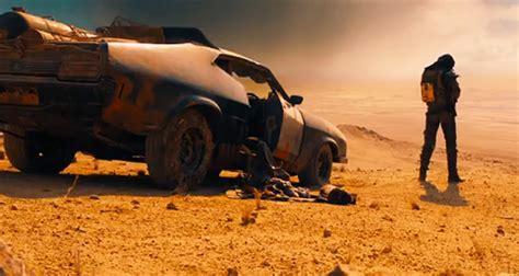 Mad Max  Fury Road  La Critique Du Film