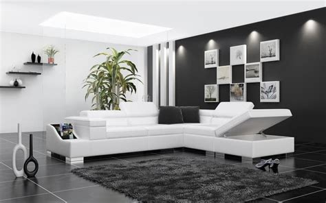 salon canapé d angle canape d angle cuir salon genova xl canape d 39 angle