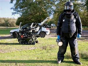 border patrol sex frida sante