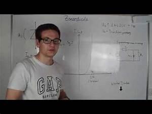 Z Diode Berechnen : ne555 astabiler multivibrator doovi ~ Themetempest.com Abrechnung