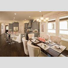 Get Model Home Décor Style  Shea Homes Blog  Home