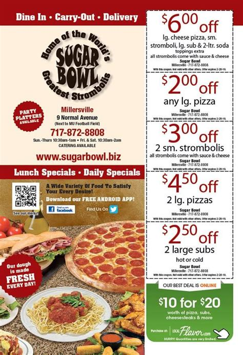 house of pizza millersville bowl home millersville pennsylvania menu
