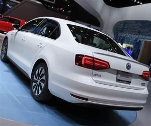 2017 Volkswagen Jetta Release Date  Review And Specs