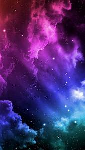 11 best images about Galaxy Wallpaper on Pinterest