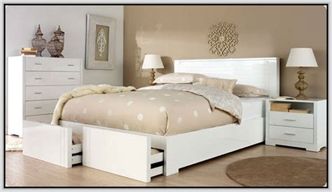 Bedroom Sets In Ikea by Homeofficedecoration White Bedroom Furniture Sets Ikea