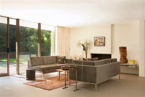 Greysofalivingroomlivingroommidcenturywith50s