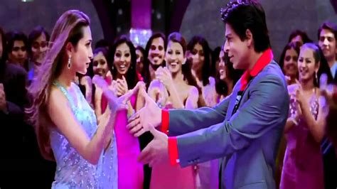 Deewangi Deewangi Om Shanti Om 2007 Hd 1080p Bluray Music